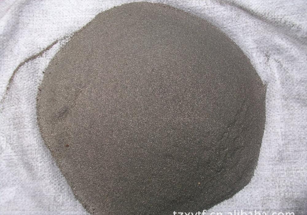 苏州-铁砂厂家-上海铁砂-吴江铁砂